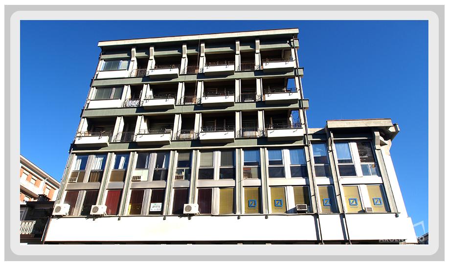 Impresa edile argentiero ristrutturazione di interni ed for Ristrutturazione di interni